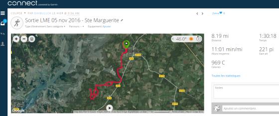 sortie-lme-ste-marguerite-5-11-2016