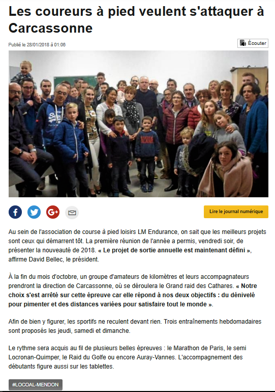 Article OF projet LME Cathares